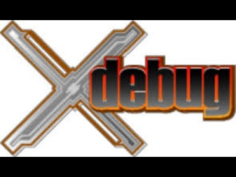 php install xdebug windows