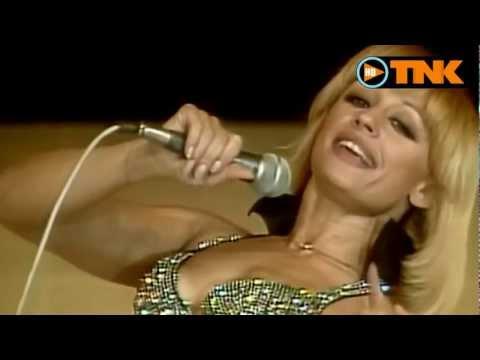 Raffaella Carra' - Fiesta (spanish version)