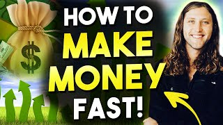 How To Get Rich in 2019 | #1 Way To Make Money FAST in 2020