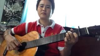 Lời tình buồn - Hoàng Thanh Tâm