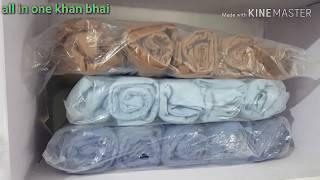 Jeans Wholesale Market | Manufacturer of Jeans | Wholesale Jeans market |Factory of jeans
