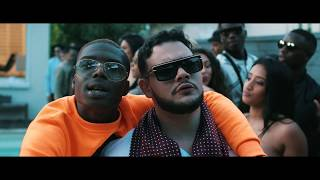 Sadek - Madre Mia feat. Ninho officiel