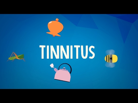 what-is-tinnitus?