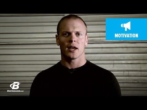 The 4-Hour Body | Tim Ferriss