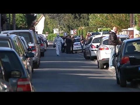Un jeune homme exécuté par balles à Villepinte