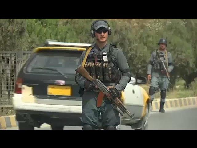 <span class='as_h2'><a href='https://webtv.eklogika.gr/' target='_blank' title='Αφγανιστάν: Σε ισχύ η ανακωχή'>Αφγανιστάν: Σε ισχύ η ανακωχή</a></span>
