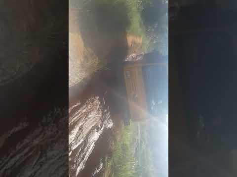 Route de Marolambo