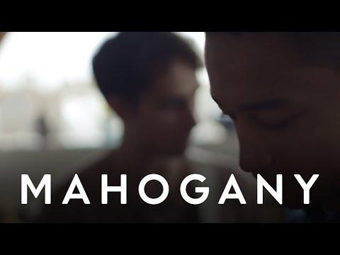 Tom Misch ft. Carmody, Loyle Carner & Jordan Rakei   Mahogany Session