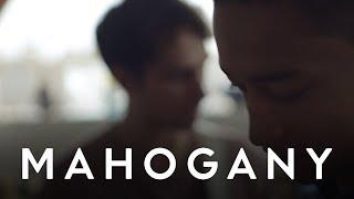 Tom Misch ft. Carmody, Loyle Carner & Jordan Rakei | Mahogany Session