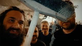 OKB - Pozvánka na Neznašo/FEST