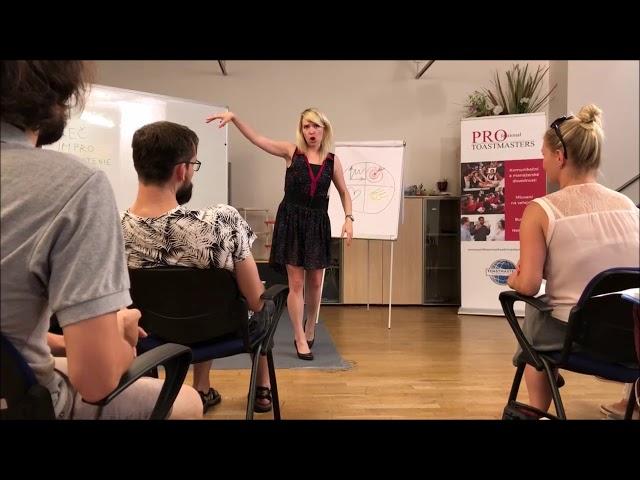 Komunikace jako nástroj leadera | Workshopy (celý záznam)