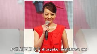 """【エンタがビタミン♪】西川史子、堀江貴文は「最高に可愛い男性」 """"2人..."""