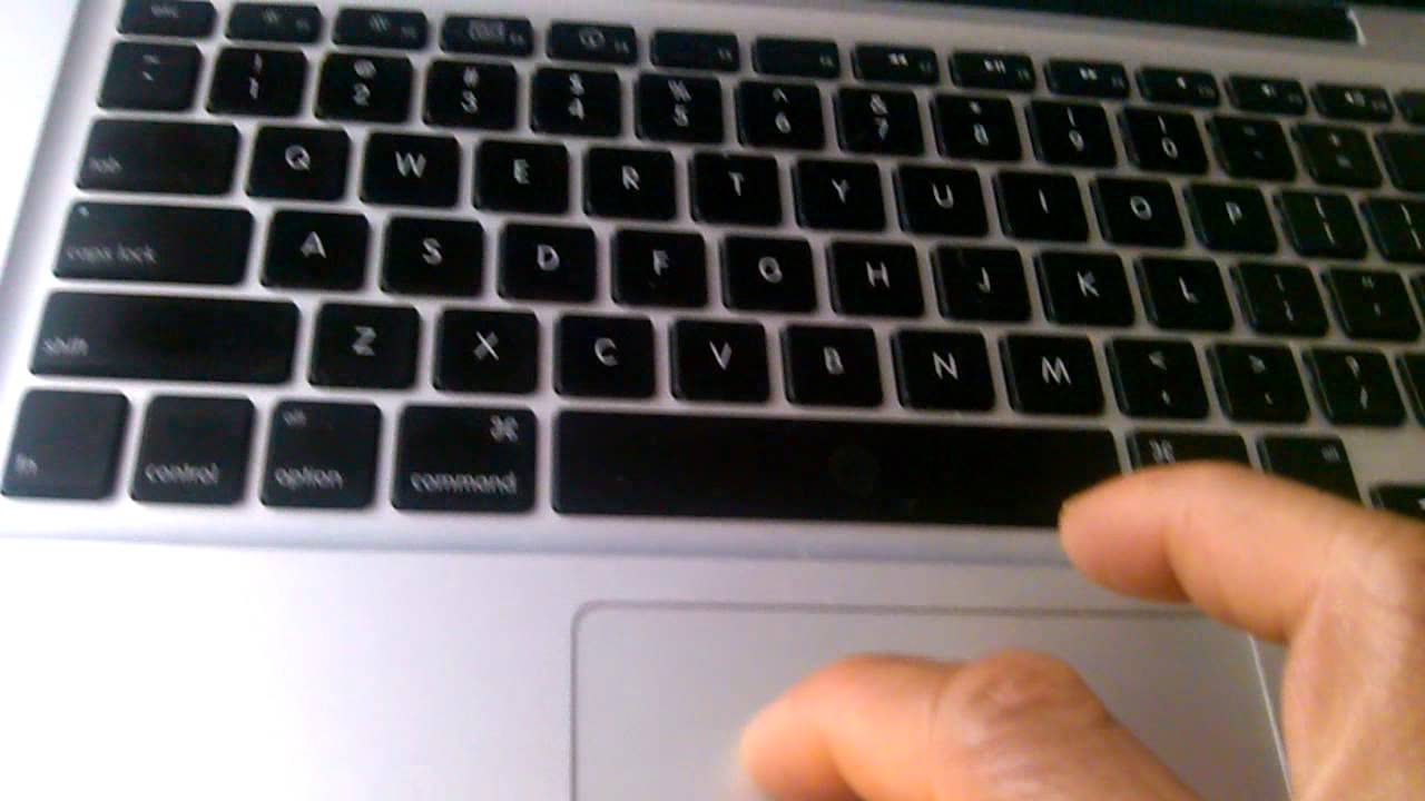 how do you copy and paste on an iphone how to copy and paste on macbooks doovi 21317