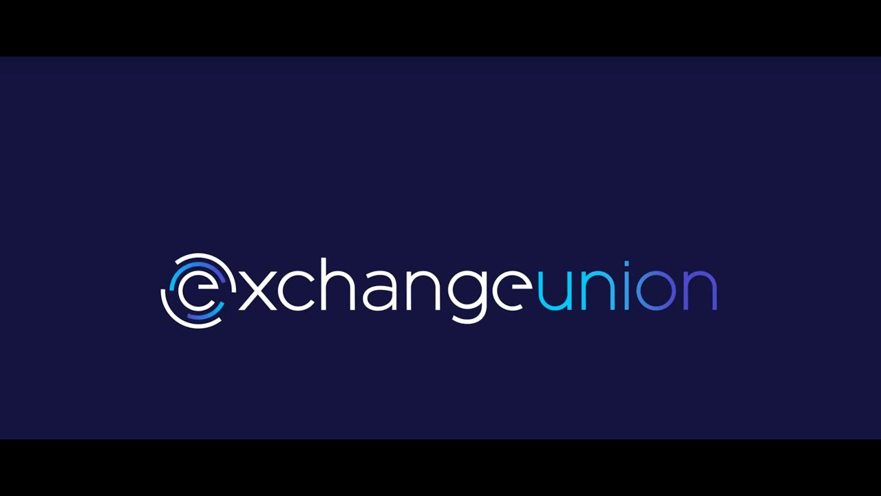 Cryptocurrency Developers | Open-Source Developers | Exchange Union