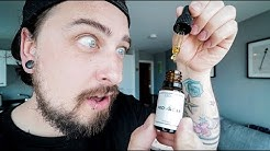 CBD Oil Reviews (2019) Is This Any Good?
