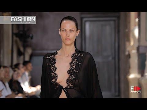 The Best of SONIA RYKIEL 2018 - Fashion Channel