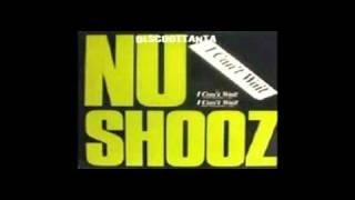 1985 i can t wait nu shooz dance mix