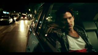 Repeat youtube video Basshunter - I Promised Myself