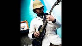 Turbonegro - Gimme five