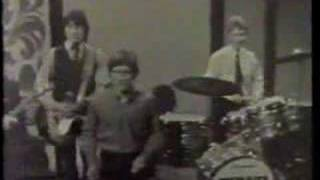 """""""Everlastng Love - The Town Criers (1968)"""
