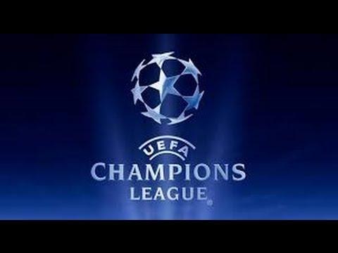 Uefa Logo 2013 Top 10 Mejores Equipos...