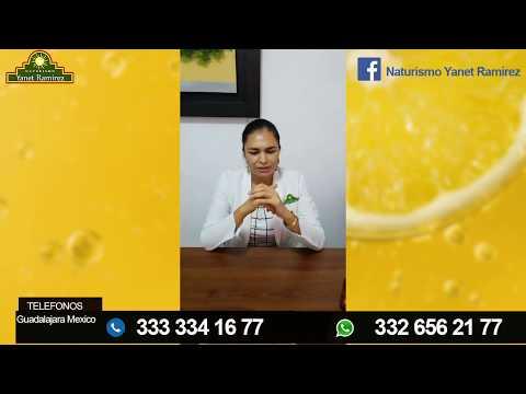 4-remedios-para-curar-las-ulceras-del-pie-diabetico-de-manera-natural│vida-y-naturismo-con-yanet
