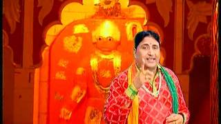 tere dar pe aaya hoon full song dil mein basge balaji