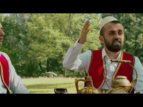 Nusret Kurtishi - Jusuf Aga