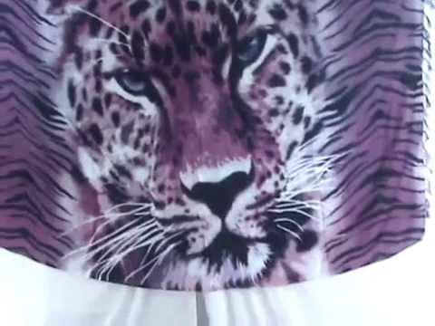 gift-ideas-bali-batik-sarong-skirt-wall-art-tapestry-wholesalesarong.com