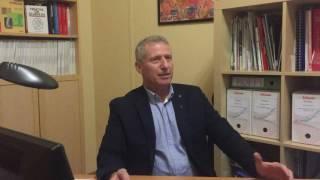 Traitements de la fibromyalgie avec Dr MARC