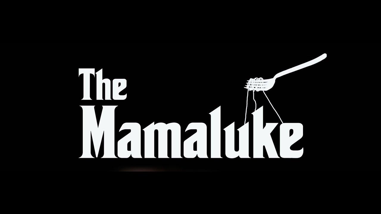 Mamaluke