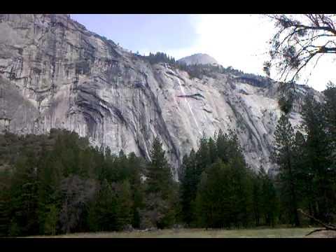 video-2010-04-10-11-19-37