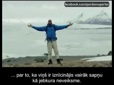 Prince Ea. Great Motivation To Change Your Life (LV)