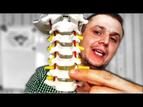 Болит спина в области поясницы - симптомы, причины, что