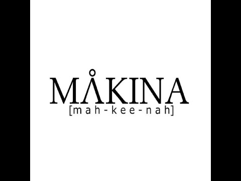 DJ K-M - NE Makina