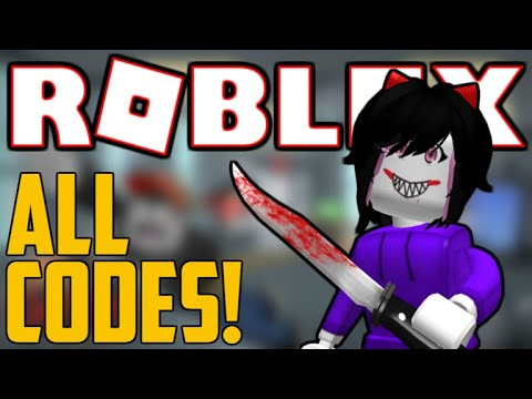 ALL 2 CAPTIVE CODES! (December 2019) | ROBLOX