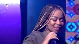 Samthing Soweto feat Sha Sha - Akulaleki