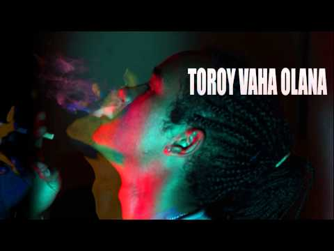 Toroy vaha olana _  Arione Joy © Mafianar Entertainment