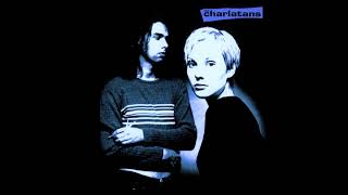 The Charlatans - Up To Our Hips (Live Album)