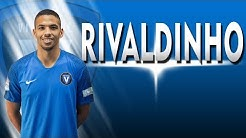 Rivaldinho - Striker -  2020