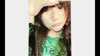 PASSPO☆ 2013/6/26発売のニューシングル「Truly」のチャーター便専用カ...