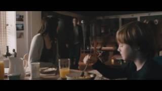 KNOWING - Nicolas Cage (Very funny)