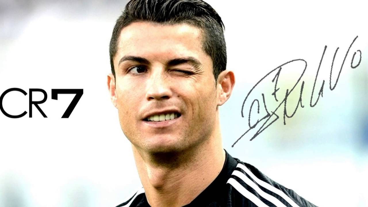 Cristiano ronaldo best photo download youtube - Download cr7 photos ...