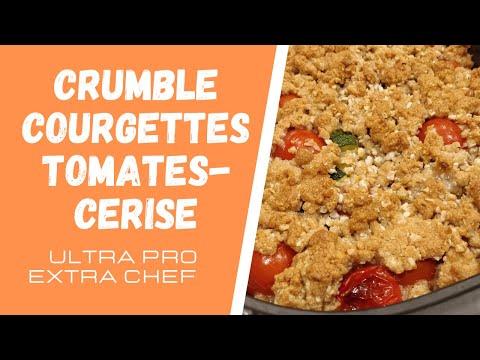 crumble-courgettes-et-tomates-cerise
