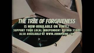 John Prine - The Tree of Forgiveness Vinyl Release