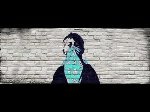 Saian Feat. Da Poet-Halüsinasyon