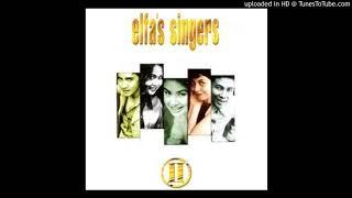 Elfa's Singers - Selamat Malam Kekasihku - Composer : Yovie Widianto 1999