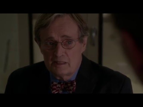 NCIS 13x11 (Spinning Wheel) Christmas Miracle For Ducky