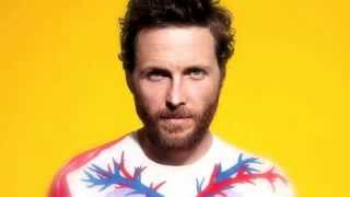 Jovanotti the Best