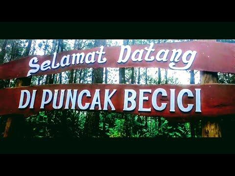 puncak-becici-||-yogyakarta-||-2020-||-video-cinematic-sederhana-menggunakan-hp-||